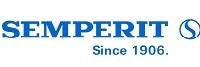 Semperit Logo